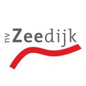 NV Zeedijk