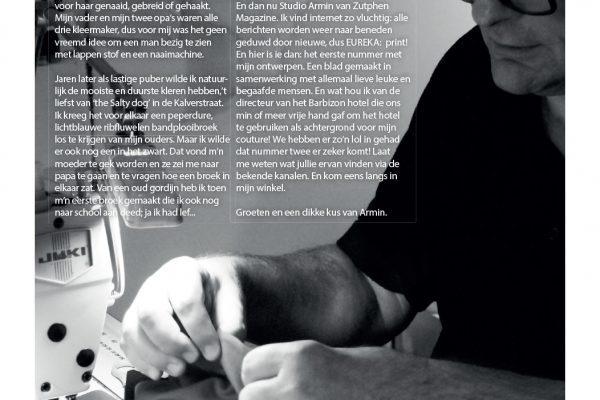 ArminMagazine_1_FW1819-3